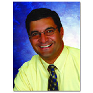 Andy Villalon - GreatFlorida Insurance - Cape Coral, FL.