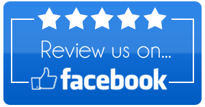 GreatFlorida Insurance - Peter Look PhD - Cape Coral Reviews on Facebook