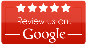 GreatFlorida Insurance - Peter Look PhD - Cape Coral Reviews on Google